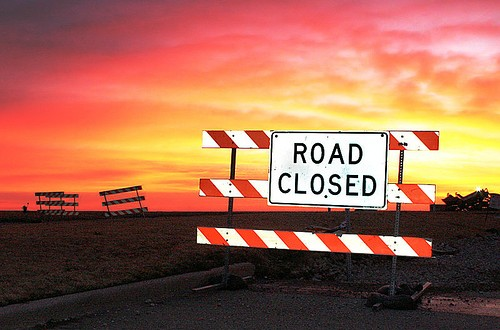 roadclosure-500x330