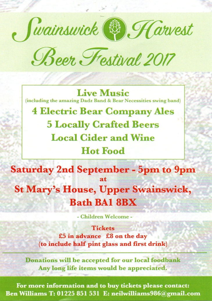 beerfest 2017