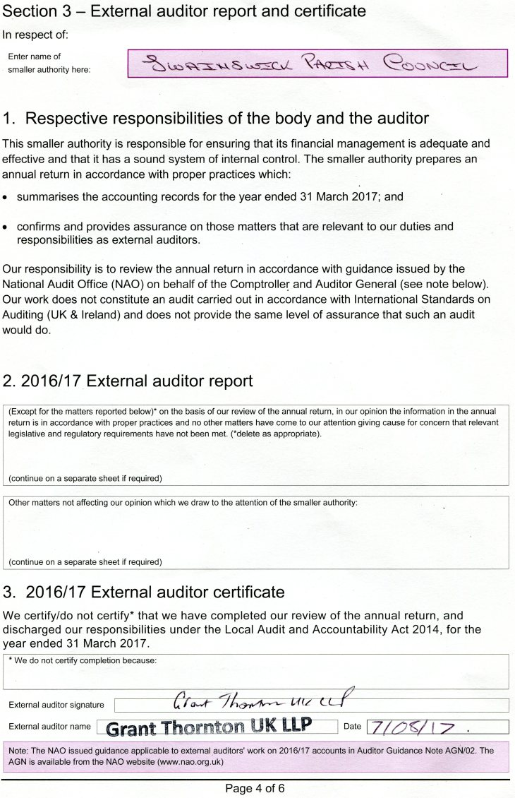 Audit2017pt2